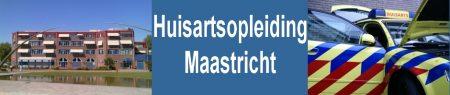 Huisartsenopleiding Maastricht