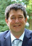 Dhr H. Lempens, Psycholoog